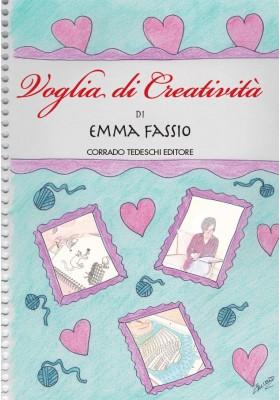Voglia di Creatività - Emma Fassio