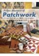 Primo Manuale di Patchwork - Anna Maria Turchi