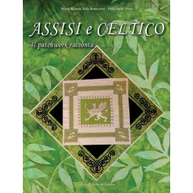 Assisi e Celtic