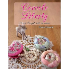 Coccole Liberty