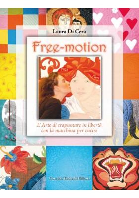 Free-Motion - Laura Di Cera