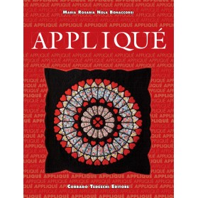 Appliqué - Kindle