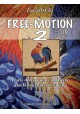 Free-Motion 2 - Ebook (Kindle version)