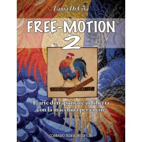 Free-Motion 2 - Kindle