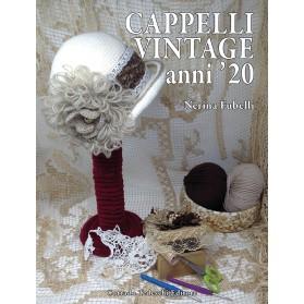Cappelli vintage Anni '20 - Kindle