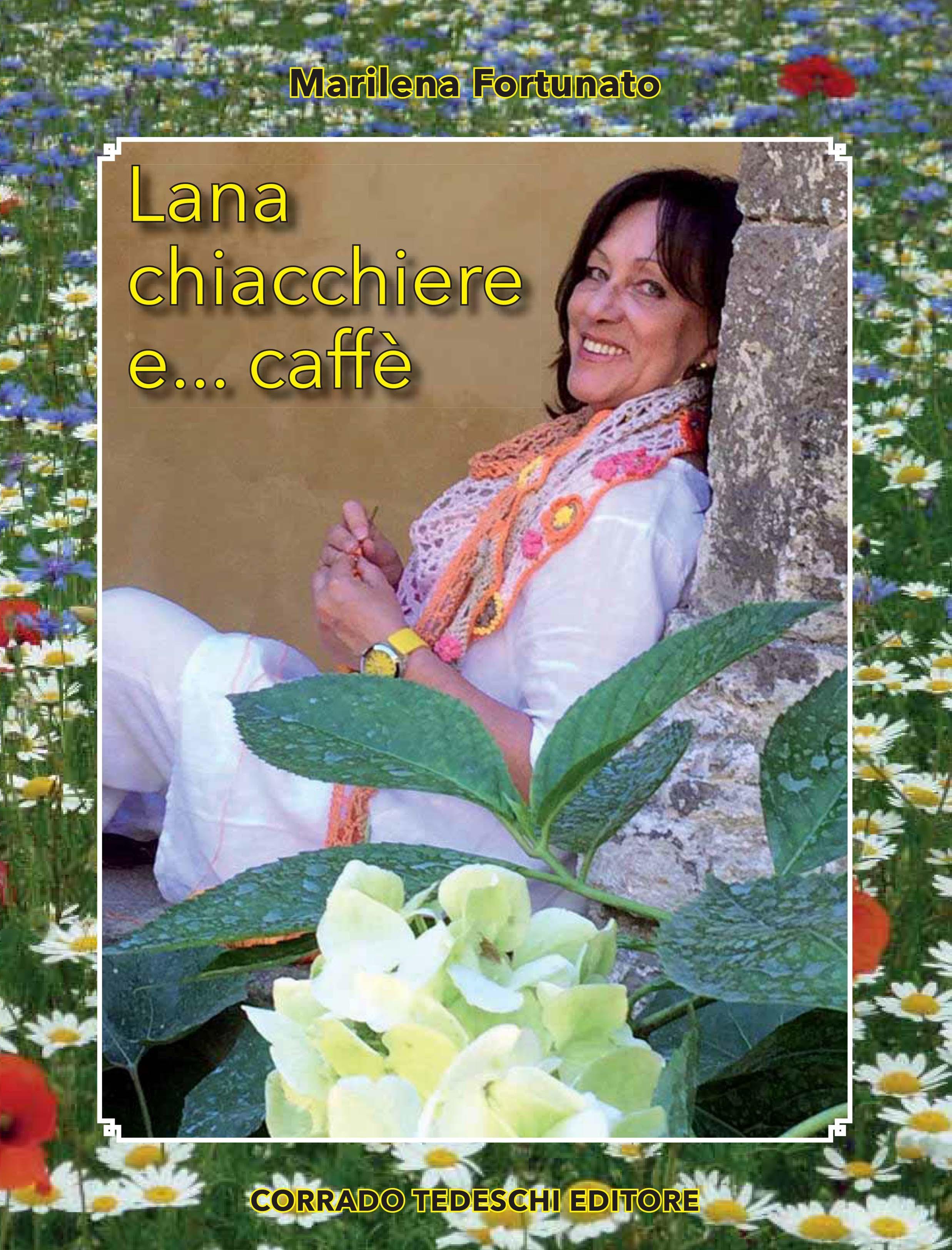 E Caffè Kindle Editore Tedeschi LanaChiacchiere Corrado yYfgb76