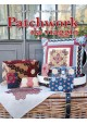 Patchwork da Viaggio - Kindle