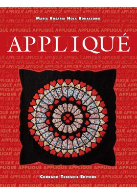 Appliqué - Ebook