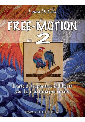Free-Motion 2 - Ebook