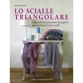Lo Scialle Triangolare - Ebook