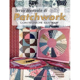 Third Patchwork Manual