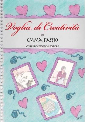 Voglia di Creatività - Ebook