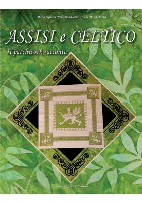 Assisi e Celtico - Ebook