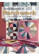Terzo manuale di patchwork - Ebook