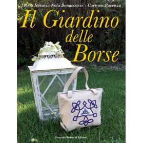 Il giardino delle borse - Ebook