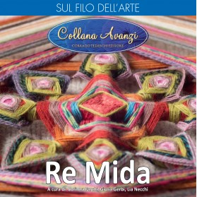 Collana Avanzi – Re Mida - Kindle