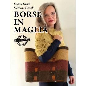 Borse in Maglia - Ebook