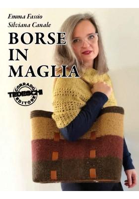 Borse in Maglia - Kindle
