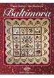 Baltimora - Kindle