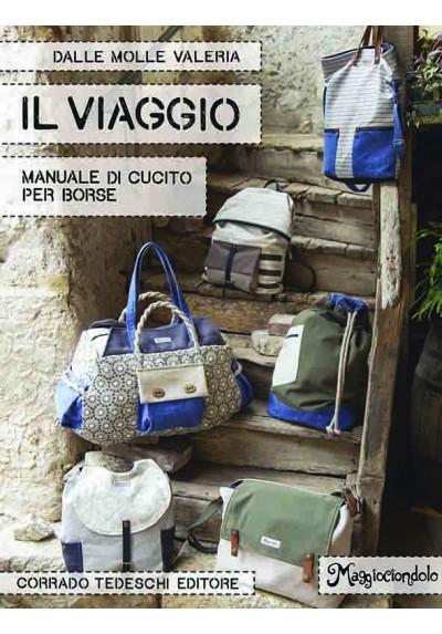 Il Viaggio - Valeria Dalle Molle