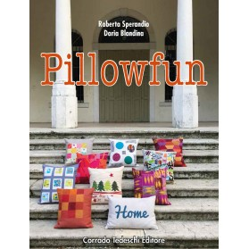 Pillowfun - Ebook