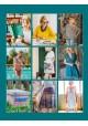 Taglia & Cuci e le sue Amiche