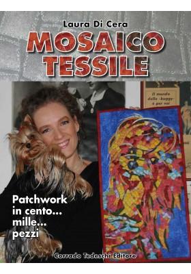 Mosaico Tessile