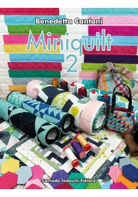 Miniquilt 2