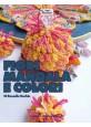 Fiori, Mandala e Colori - Kindle