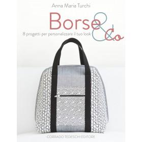 Borse & Co - E-book