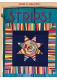 Strips! - Kindle