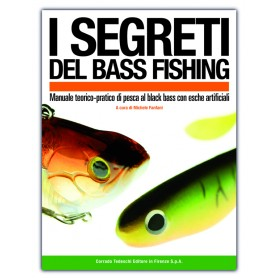 I Segreti del Bass Fishing