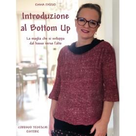 Introduzione al Bottom Up - Ebook