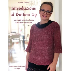 Introduzione al Bottom Up - Kindle