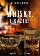 Whisky, grazie! - Ebook