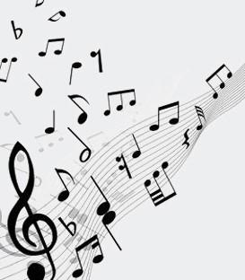 Cd-Musica