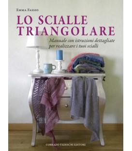 Lo Scialle Triangolare