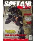 Softair 2.0 - N.1 - Aprile/Maggio 2017