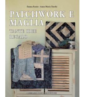 Patchwork e Maglia