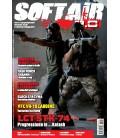Softair 2.0 - N.2 - Giugno/Luglio 2017