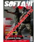 Softair 2.0 - Abbonamento