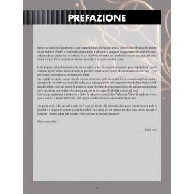 Collana Avanzi - I balocchi del Tipo Strano