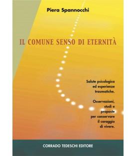 Il Comune Senso di Eternità