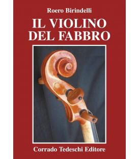 Il Violino del Fabbro
