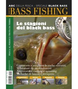 Bass Fishing N.4 Marzo 2010