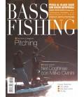 Bass Fishing N.9 Marzo-Aprile 2013