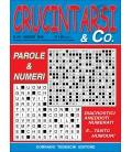 Crucintarsi & Co. - Copia singola