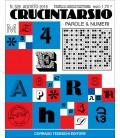 Crucintarsio - Copia singola