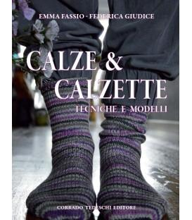 Calze & Calzette