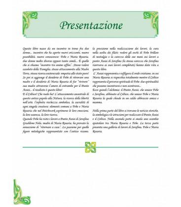 Assisi e Celtico - Ebook (versione Kindle)